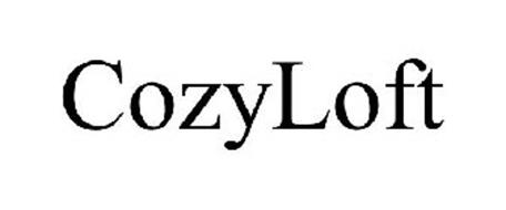 COZYLOFT