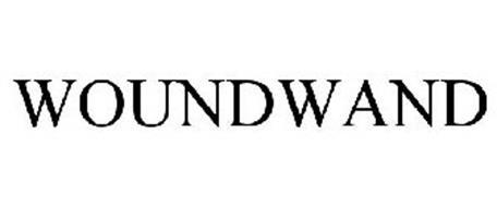 WOUNDWAND