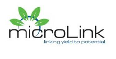 MICROLINK LINKING YIELD TO POTENTIAL