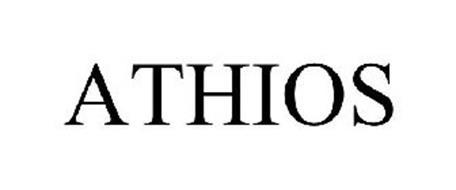 ATHIOS