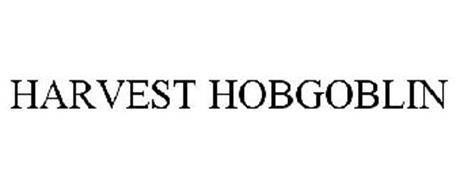 HARVEST HOBGOBLIN