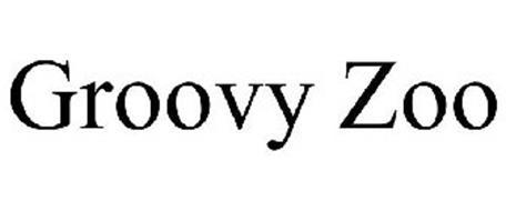 GROOVY ZOO