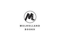 M MULHOLLAND BOOKS