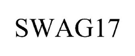 SWAG17