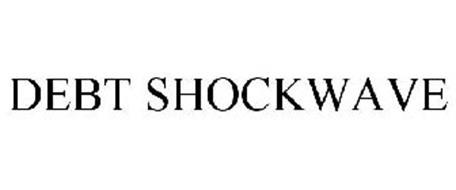 DEBT SHOCKWAVE