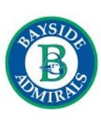 BAYSIDE ADMIRALS B