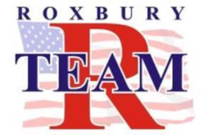ROXBURY R TEAM