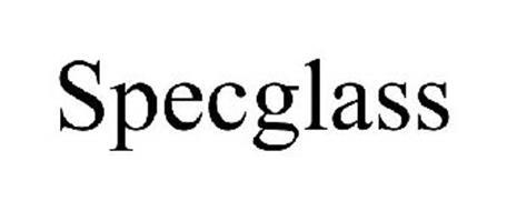 SPECGLASS