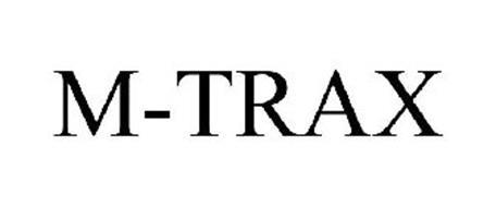 M-TRAX