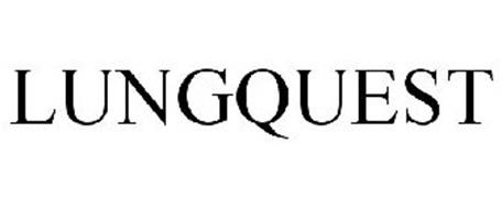 LUNGQUEST