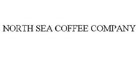 NORTH SEA COFFEE COMPANY
