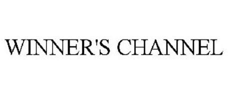WINNER'S CHANNEL
