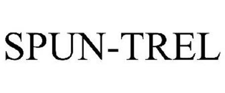 SPUN-TREL