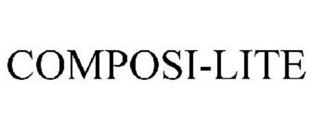 COMPOSI-LITE