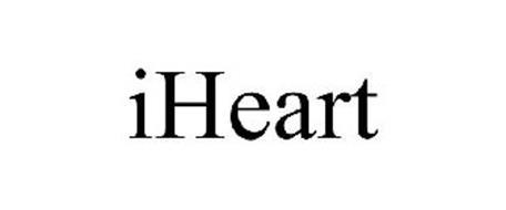 IHEART