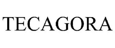 TECAGORA