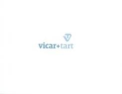 VT VICAR + TART