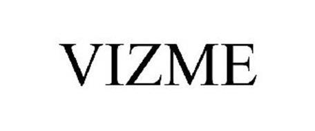VIZME