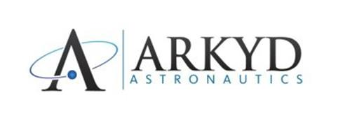 A ARKYD ASTRONAUTICS
