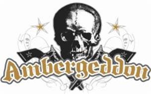 AMBERGEDDON