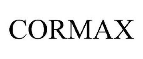 CORMAX