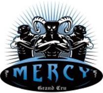 MERCY GRAND CRU