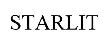 STARLIT