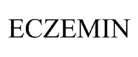 ECZEMIN