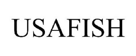 USAFISH