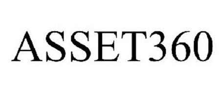 ASSET360