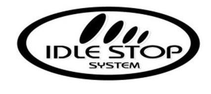 tesla model s user manual
