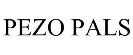 PEZO PALS