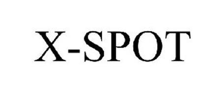 X-SPOT