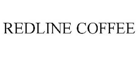 REDLINE COFFEE
