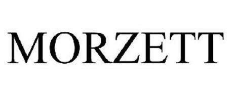 MORZETT