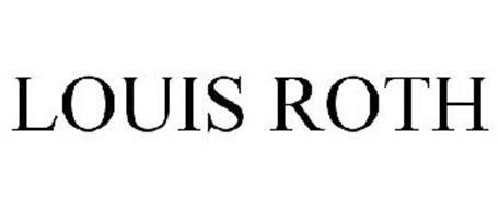 LOUIS ROTH
