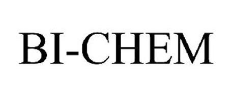 BI-CHEM