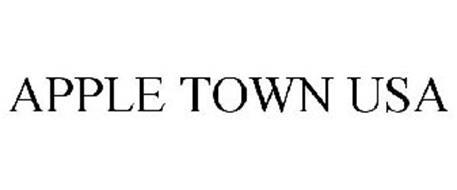 APPLE TOWN USA