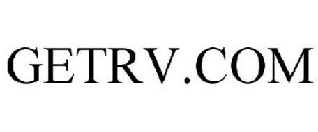 GETRV.COM