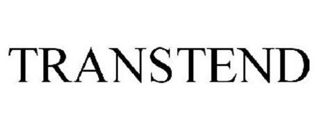 TRANSTEND