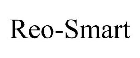 REO-SMART