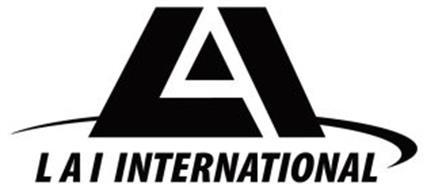 LAI LAI INTERNATIONAL