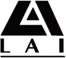 LAI LAI