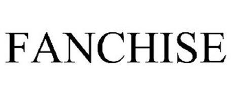 FANCHISE