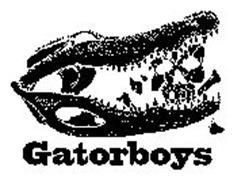 GATORBOYS