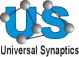 US UNIVERSAL SYNAPTICS