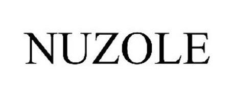 NUZOLE