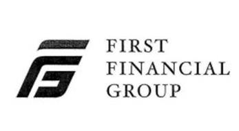 FG FIRST FINANCIAL GROUP