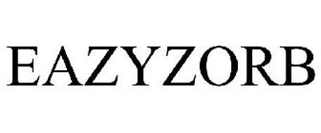 EAZYZORB