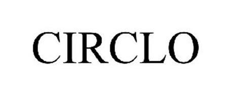 CIRCLO